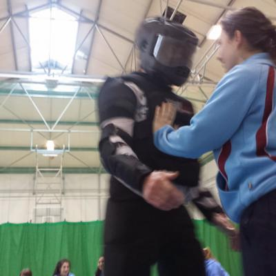 Self Defence Course Schools Wexford Training 20140206 1519390