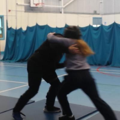 Self Defence Course Schools Wexford Training Screenshot 2017 03 13 20 25 06